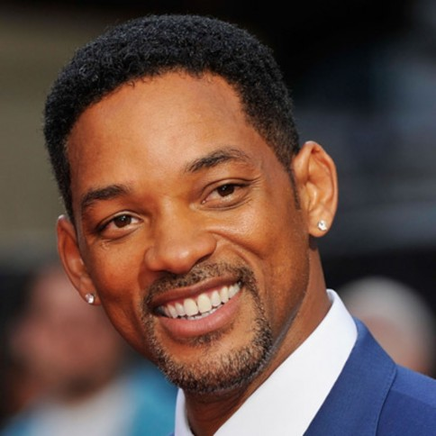 Mte Mdazndewnzqzmty Ndc Will Smith