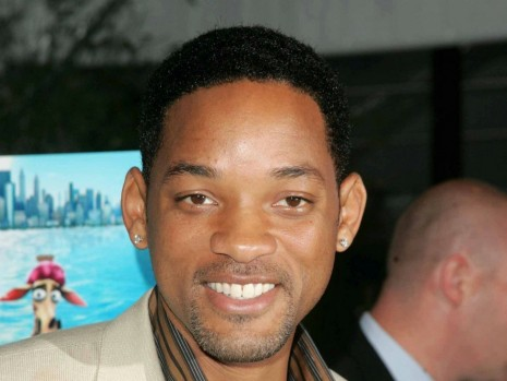 Will Smith Will Smith Wallpapers Wallpaper