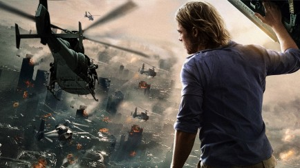 Worldwarz World War