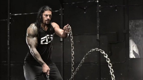 Sg Tapout Promo