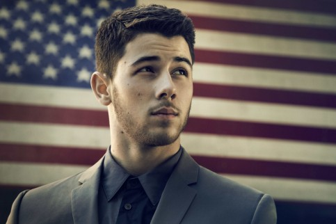 Nick Jonas Talks Zayn Maliks Quit